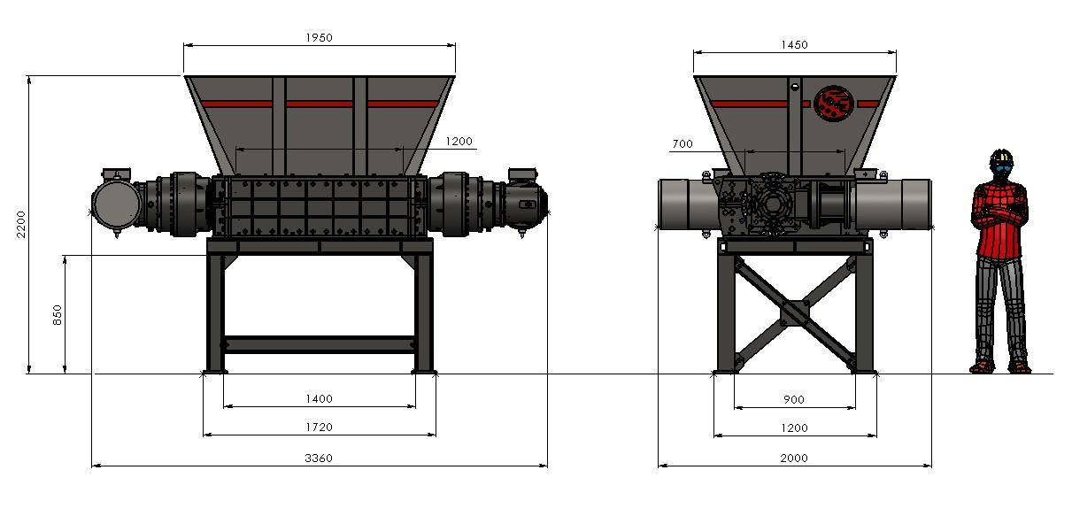 BIALBER B-100-70 LIBRETTO