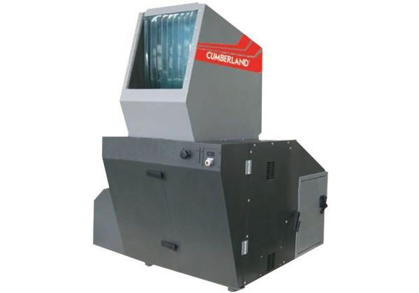 granulatore-gr-4070