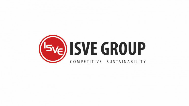 ISVE-GROUP_NEWS